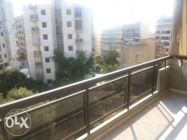 apartment for rent in Zouk misbehave Adonis كسروان -  4