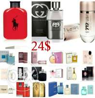 copy original perfumes high quality