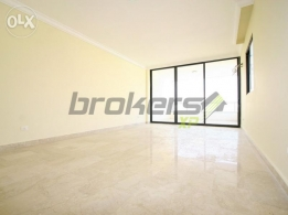 170 SQM Apartment for Rent in Beirut, Tallet Al Khayyat AP2712