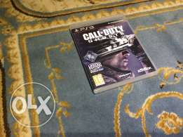 call of duty ghosts ps3 in 25$