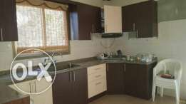 Apartment for rent in Cornet Chehwan