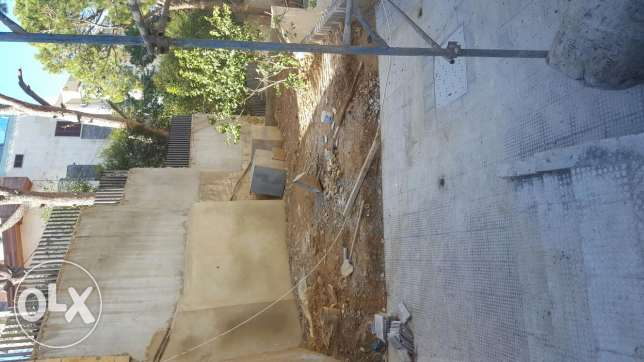 For sale a new apartment at ain Saade المتن -  5