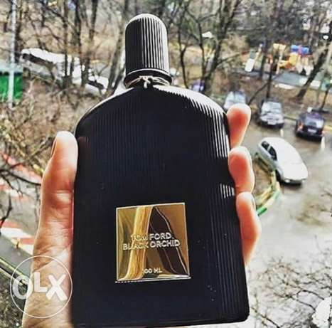 Perfum for sale