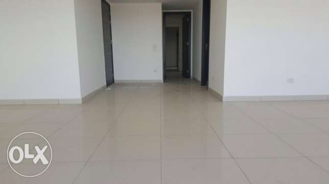 apartment for sale in fanar فنار -  5