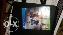 Fifa 16 ps4 for sale or trade