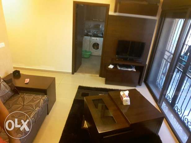 House for sale ضبيه -  7