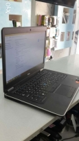 Laptop Dell LATITUDE E7440 ( new)
