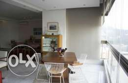 Apartment for sale at Loueizeh