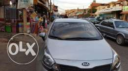 Kia for sale راس بيروت