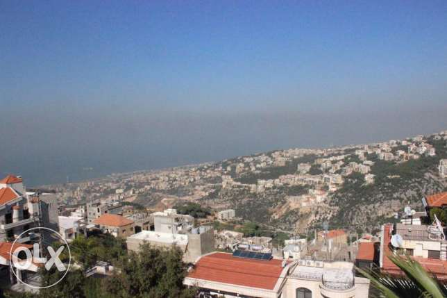 Land with house for Sale in Nabay