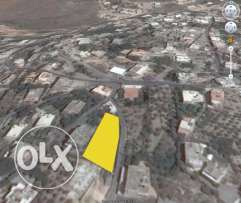 a land for sale in al wardenye