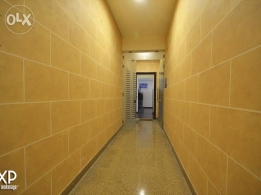 165 SQM Office for Rent in Beirut, Ain Mraiseh AP4106