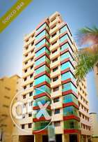 Luxurious apartments in Sodeco and in Rase el nabeh Sodeco Side.