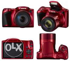 canon camera power shot sx