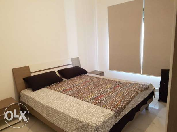 Beautiful furnished 3 bed apart Near French Embassy