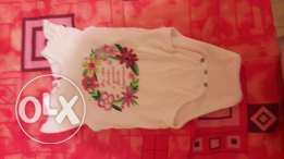 baby clothes 6/12 month