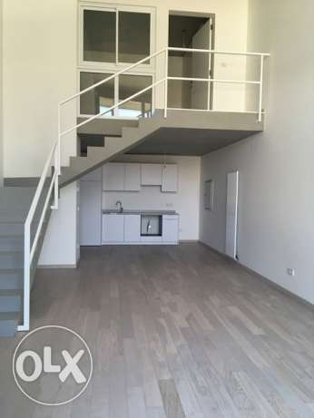 duplex for rent in adlieh ( between adlieh and badaro )