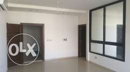 amh155 apart for rent in Achrafieh, Saideh, 165 sqm, 4th floor.