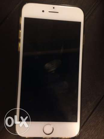 iphone 6 for sales
