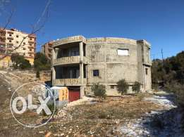 Villa for sale - Ras osta
