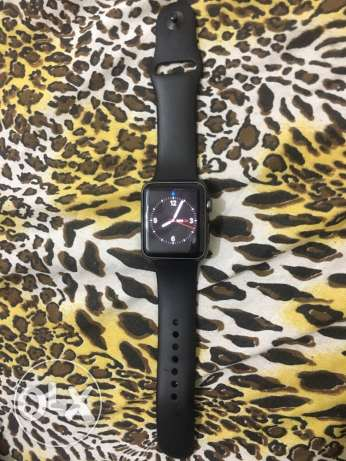 apple watch series 1 42mm for sale