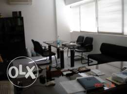 Office for rent in Sodeco Square