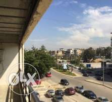 Beer Hasan: 270m2 Apartment for sale