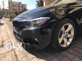 bmw 328i model 2012 (deal of the week)