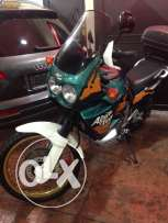 5800$ africatwin