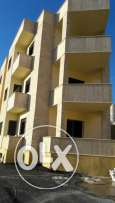 Appartments in jran-batroun