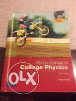 College Physics Ninth Edition