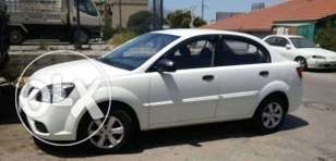 Kia Rio 2012 for sale