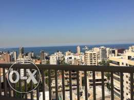apartment for rent , Jal el dib