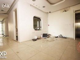 250 SQM Retail for Rent in Beirut, Hamra RE4437