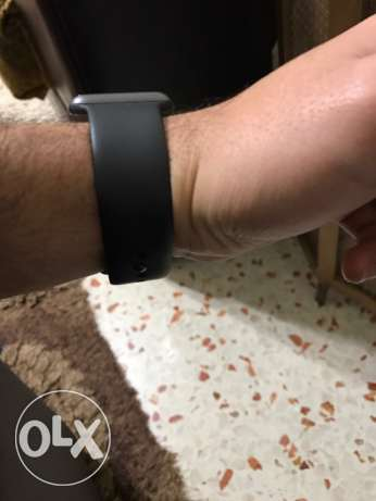 apple watch 42mm for 200$