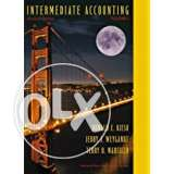 Intermediate Accounting, 11th edition: Volume One (Volume 1) by Donald