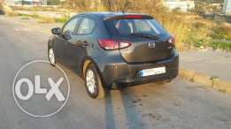 Mazda Guarantee still available super clean( driven 8000 km only !!)