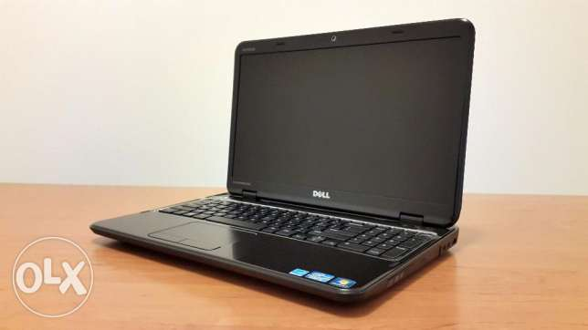 Used Dell N5110 Inspiron 6HZXMP1 Price 335$