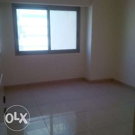 furnished apartment for rent in saifi