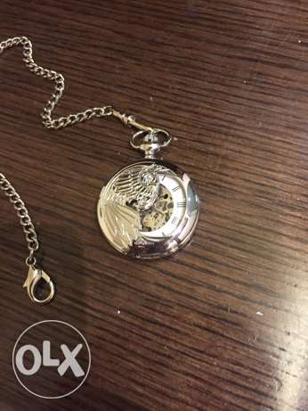 pocket watch for sale