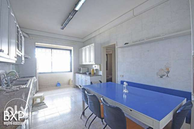 280 SQM Apartment for Rent in Beirut, Tallet Al Khayyat AP5414 فردان -  7