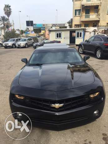 for sale camaro فرن الشباك -  2