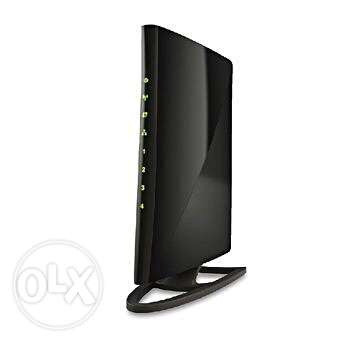 Phicomm 300mb/s Wireless Router