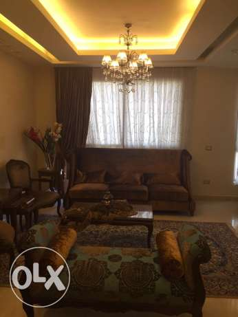 Ras Nabeh: 210m apartment for sale(hot deal) راس النبع -  1