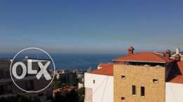 Apartment for Sale in Bkeneya SKY050