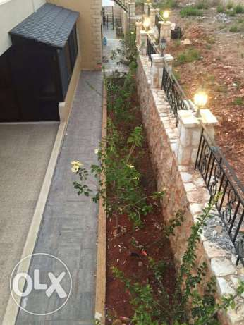for sale house in south Lebanon Nsar