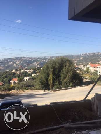 New apartment in Himlaya, Metn. ضهر الصوان -  5