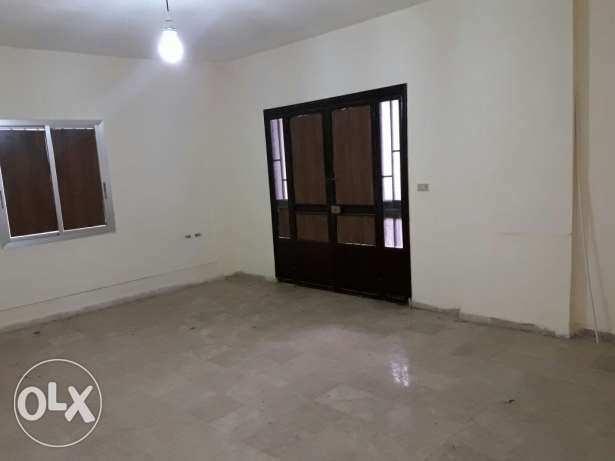 شقة برسم البيعApartments for Sale خلدة -  6