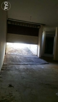 700m2 warehouse for sale or rent mansourieh