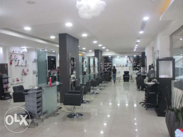 Strategic Shop Location for Sale / Rent in Jdaide